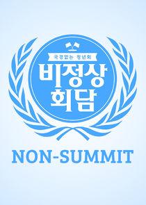 Non-Summit