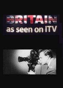 Britain: As Seen on ITV