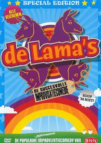De Lamas