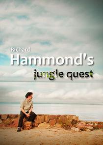 Richard Hammonds Jungle Quest