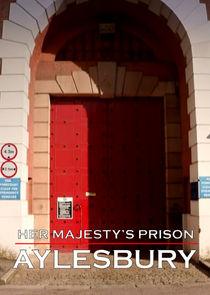 Her Majestys Prison: Aylesbury