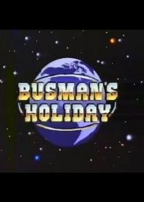 Busmans Holiday