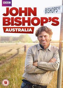 John Bishops Australia