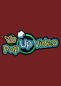 Pop-Up Video