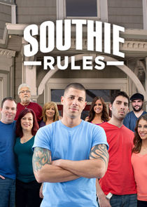Southie Rules