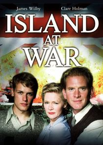Война на острове