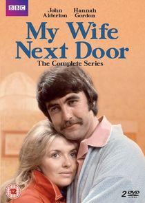 My Wife Next Door