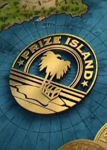 Prize Island