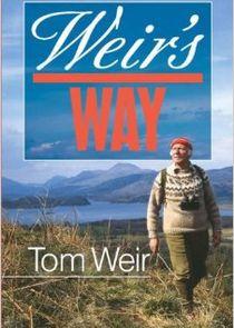 Weirs Way