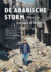 De Arabische storm