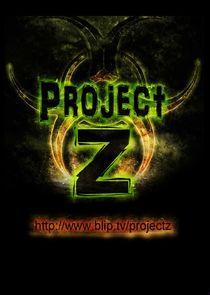 Project Z: History of the Zombie Apocalypse