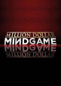 Million Dollar Mind Game