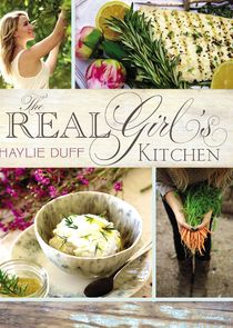 The Real Girls Kitchen