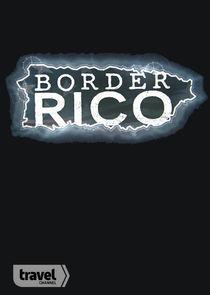 Border Rico