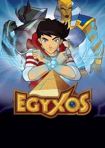 Египтус-13248