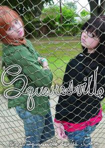 Squaresville