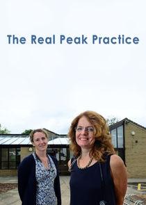 The Real Peak Practice