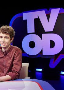 TV OD