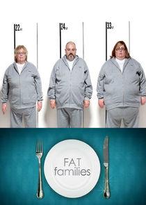 Fat Families