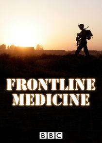 Frontline Medicine