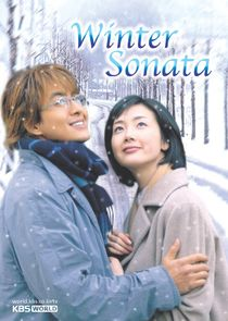 Winter Sonata-16452