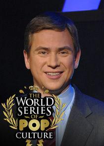 World Series of Pop Culture