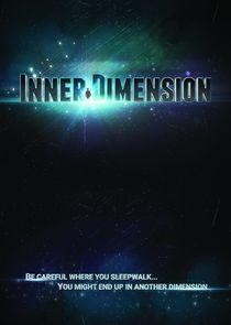 Inner Dimension