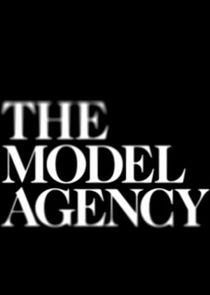 The Model Agency