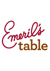 Emerils Table