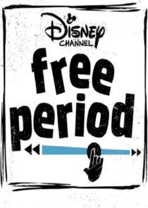 Free Period