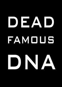 Dead Famous DNA