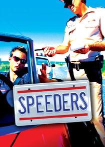 Speeders