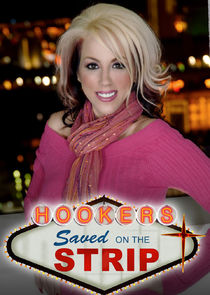 Hookers: Saved on the Strip