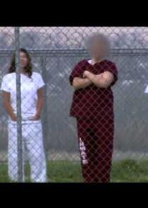 Americas Toughest Prisons
