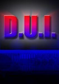 D.U.I.