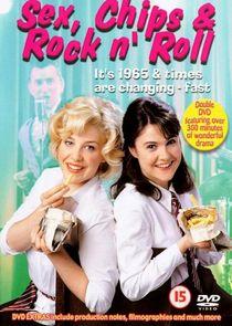 Sex, Chips & Rock n Roll