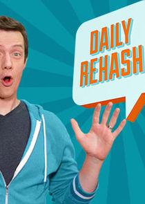 Daily ReHash
