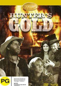 Hunters Gold