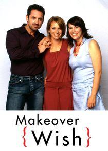 Makeover Wish