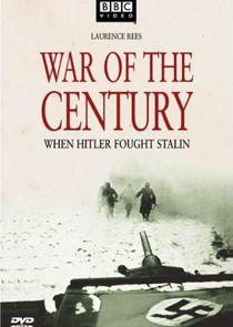 Война столетия