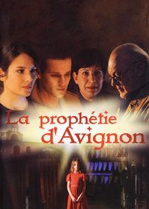 La prophétie dAvignon