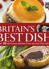 Britains Best Dish
