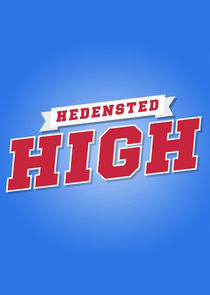 Hedensted High