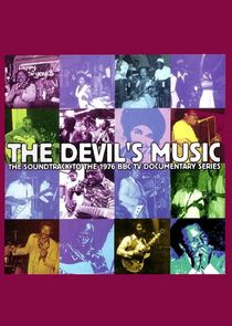 The Devils Music