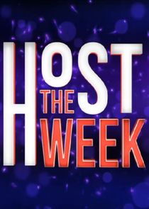 Host the Week