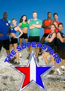 The Superstars