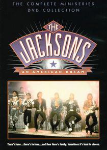 Джексоны: Американская мечта