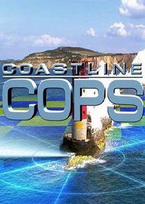 Coastline Cops