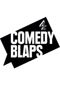 Comedy Blaps