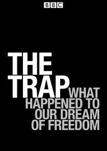 Западня: Что сталось с мечтой о свободе?